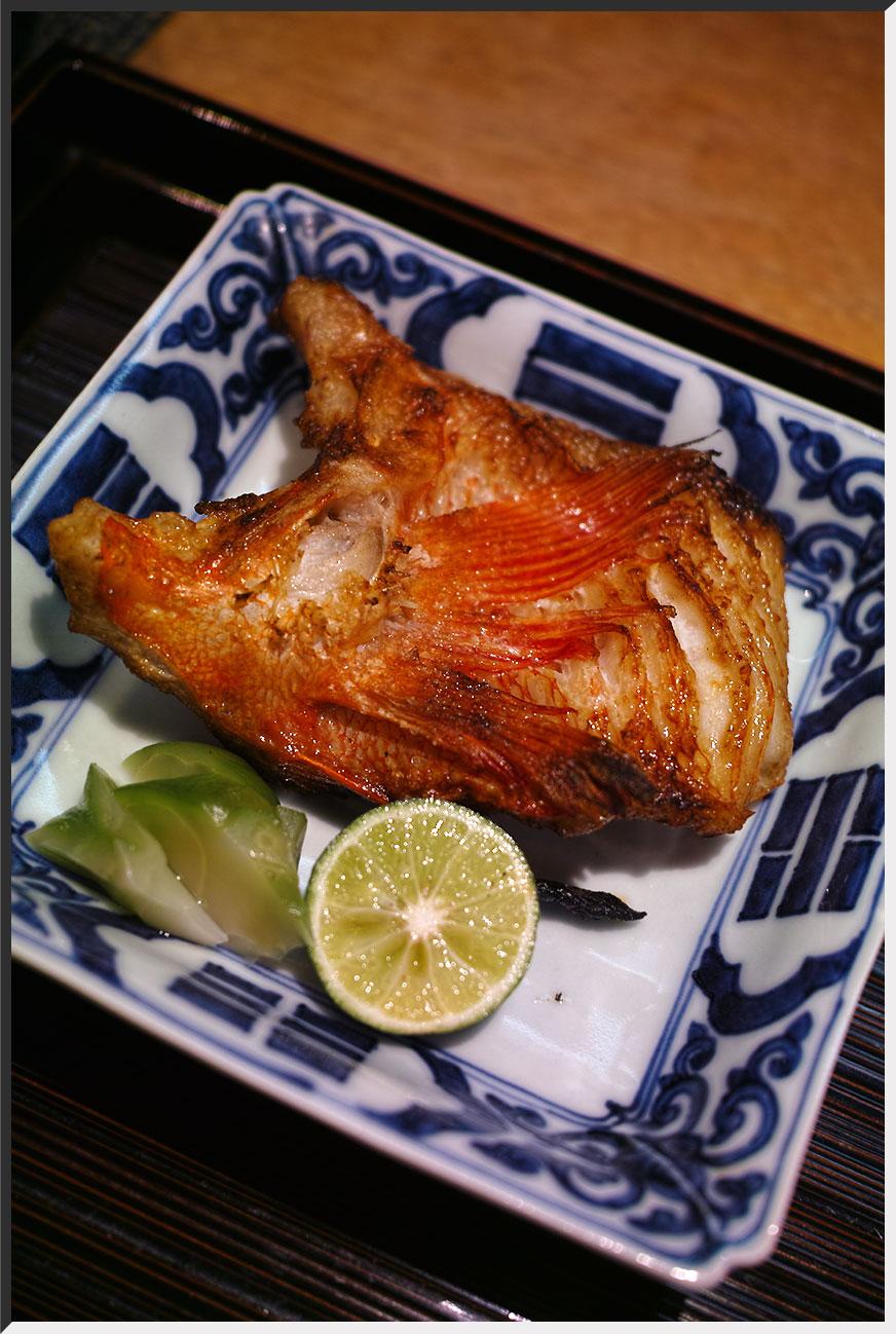 kikuchi_140718_04.jpg